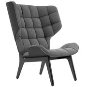 Gemächlicher 'Mammoth Chair'