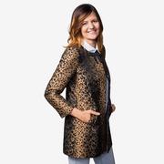 Saisonales Stylecoaching mit Tatjana Kotoric
