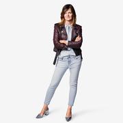 Stylecoaching für die Business-Garderobe