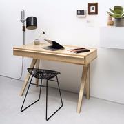 Schreibtisch von 'Pastoe'