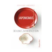 Buch 'Japonismus'