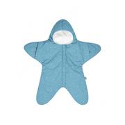 'Star Jumpsuit' für den Sommer