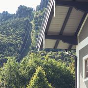 Wanderwochenende im Gasthaus von 'Moormann'
