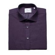 Geschenk für Ihn: Schönes Flanellhemd