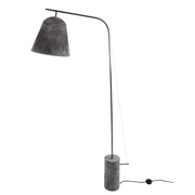 Stehlampe 'Line Two'