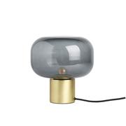Tischlampe 'Mushroom'