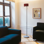 Diogenes 01 floor lamp 1