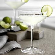 Cocktailgläser 'Perfection'