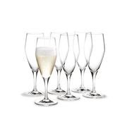 Champagnergläser 'Perfection'