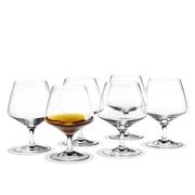 Cognacgläser 'Perfection'