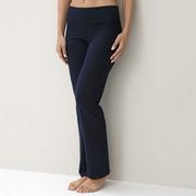 Loungewear Hose 'Pureness'