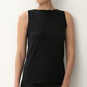 Loungewear Shirt 'Pureness'