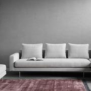 Sofa 'Edge'