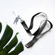 praktischer Schlüsselanhänger von 'Lilipeper'