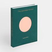 Buch 'The Japanese Garden'