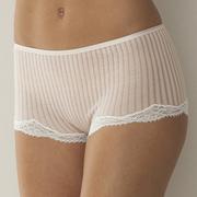 Panty Maude Privé von 'Zimmerli'