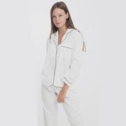 Weicher Pijama von 'Thinking Mu'