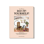 Buch 'Do It Yourself!'