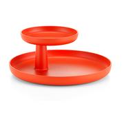 Für Kleindinge und Süsses: 'Rotary Tray'