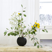 Vase 'Moon'