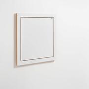 Küchentisch 'Fläpps' 60 x 60 cm
