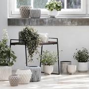 Blumenbank von 'Broste Copenhagen'
