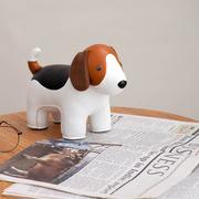 'Beagle' in diversen Grössen