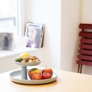 Vitra accessoire 00001 minimalistic home 1594