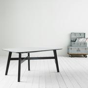 Couchtisch von 'Andersen Furniture'