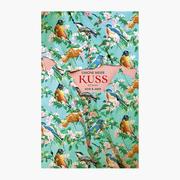 Sommerlektüre 'Kuss'