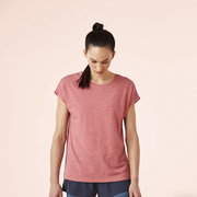 'Comfort Tee' von On Running