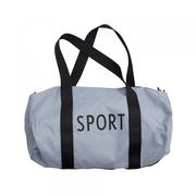 Kleine Sportsbag von 'Design Letters'