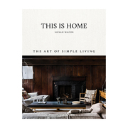 Buch 'The Art of Simple Living'