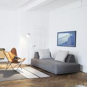 Sofa 'Playground' Natur