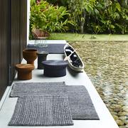 Teppich 'Cabuya'