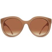 Sonnenbrille Ellis Sahara von 'Komono'