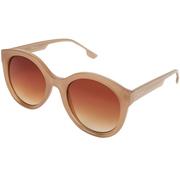 Feminine Sonnenbrille 'Ellis Sahara'