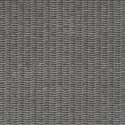 Papierschnur-Teppich 'Coast'