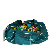 Spielzeug-Sammelsack von 'Kaos'