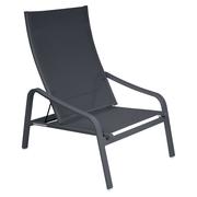 Lounger und Deckchair 'Alizé'