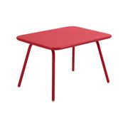 Tisch für Kids 'Luxembourg'
