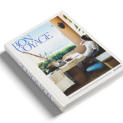 Boutique-Hotel-Guide 'Bon Voyage'