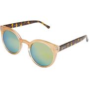 Coole Sonnenbrille 'Lulu Pearl'