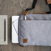 Laptoptasche 'aSleeve'