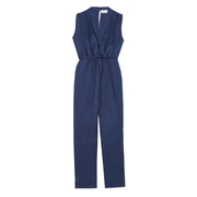 Jumpsuit 'Divya' von Jungle Folk