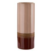 Schönste Vase 'Layers'