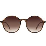 Ikonische Sonnenbrille 'Madison Metal'