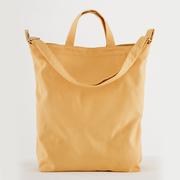 Puristische Shoppingbag von 'Baggu'