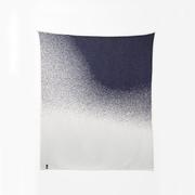 Blanket 'Wash Up'
