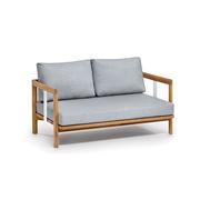 Sofa 'New Hampton'